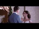 Свадьба Кристины и Артема