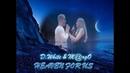 D White M@rgO Heaven For Us