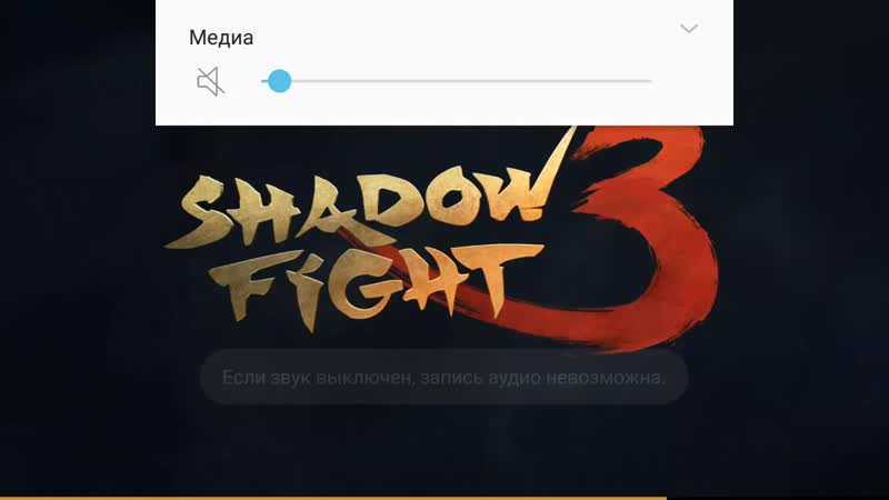 Shadow Fight 3_2018-12-07-23-17-08.mp4