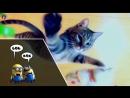 Видео LOL KEK 1