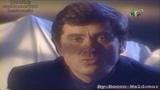 Gianni Morandi - Bella signora (1989)