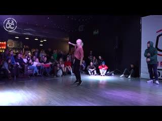 Freestyle battle 1x1 // I Love This Dance // Ксю Керова VS Старостина Алина VS Андрей Морыженков