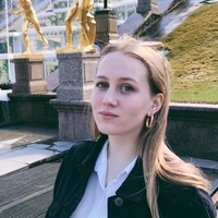 Юлия Челпанова