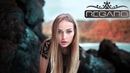 Feeling Happy - Best Of Vocal Deep House Music Chill Out - Mix By Regard 20