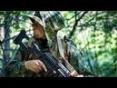 Боевик ДРОЖЬ. Русские боевики криминал фильмы новинки 2017