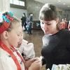 Городская детская библиотека им. А.Гайдара