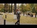 Осеняя прогулка в александровском парке 1 мин 1.mp4