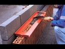 Most Interesting Construction Inventions And Ingenious Machines ▶1
