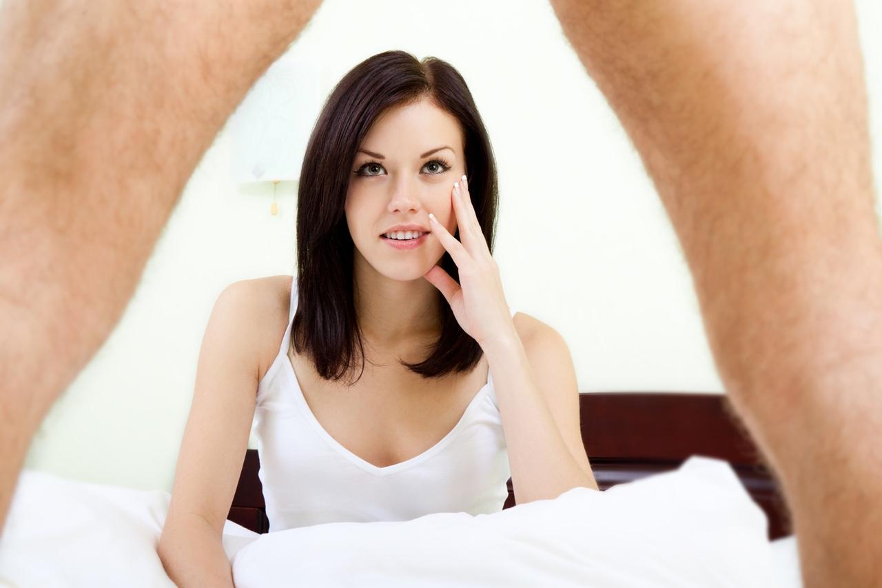 Самая красивая пенис женщин, зрелая полная женщина трахается