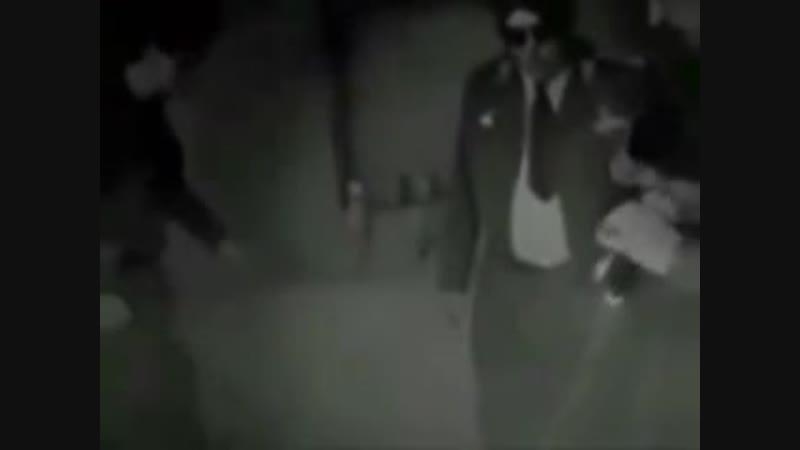 Проект Исида или странная история о том, как КГБ нашел в Египте мумии пришельцев