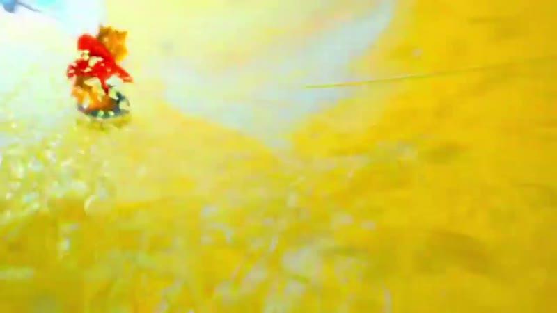 Элвин и бурундуки поют Леша Свик Самолеты
