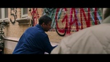THE EQUALIZER 2 -