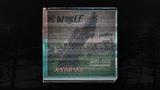 AL WoLF - J O Y R I D A Z (Memphis 66.6 Exclusive)