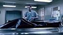 Пила 7 Хоффман ликвидирует всех в полицейском участке HD качество 720p