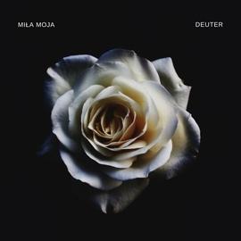 Deuter альбом Miła Moja