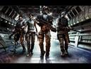 Aliens: Colonial Marines ➤ Прохождение ➤ Эпизод 8 ➤ Бастион