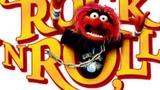 Rock n Roll 50er PATTI PAGE Boogie Woogie Santa Claus
