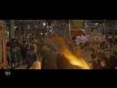 Фантастические твари- Преступления Грин-де-Вальда - финальный трейлер.mp4