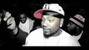 Tykise Folks X Nitti G | MurderGang Freestyle