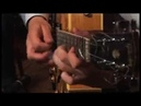 Minor swing - Django 100 ans 100 guitaristes