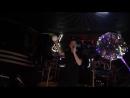 MELOVIN - That's Your Role - encore - Jazz improvisation - Kharkov- Misto - 14.10.18