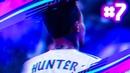 АЛЕКС ХАНТЕР - УБИЙЦА? | FIFA 19 В КАРЬЕРА ЗА АЛЕКСА ХАНТЕРА 7 ФИФА ПРОХОЖДЕНИЕ | РУССКАЯ ОЗВУЧКА
