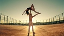 Duo b-lift    Unconditionally    Acro dance, lifts coreo HD    versión móvil.