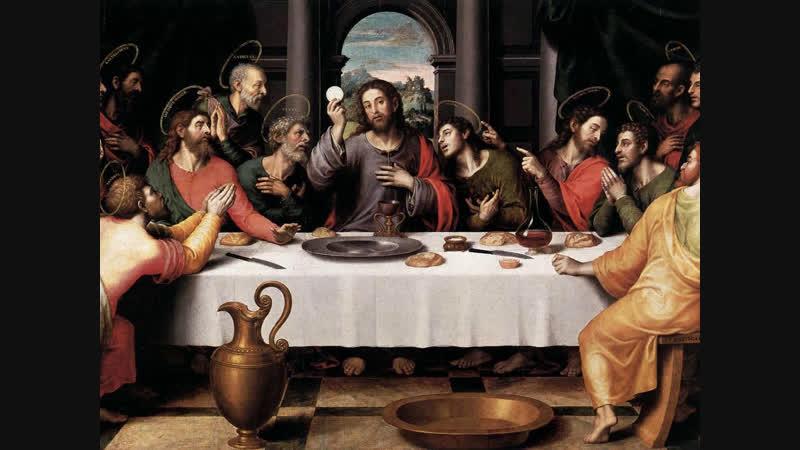 Мифы человечества (4) Поиски святого Грааля (2005, Германия) Myths of Mankind / Roel Oostra (док. сериал)