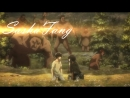 Attack on titan| Eren and Mikasa