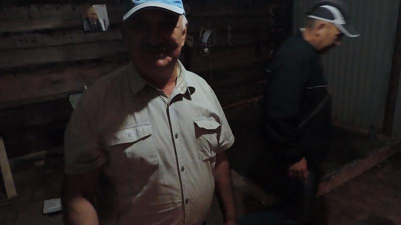 Буинск|Апастово|Тетюши|Кайбицы|Камскоеустье|Дрожжаное
