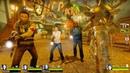 Left 4 Dead 2 Loony Park Custom Map Gameplay Playthrough