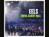 Eels - Grace Kelly Blues