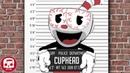 CUPHEAD RAP by JT Music Dirty Dish Remix