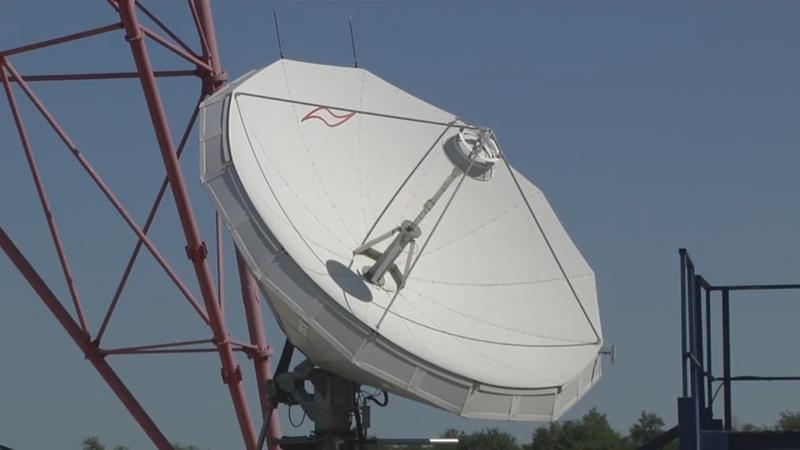 Для абонентов кабельного и спутникового телевидений