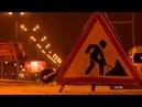 22 01 2019 Где в Ижевске хуже всех чистят от снега улицы — показали общественники