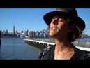 Acappella: Filipe Catto - Arco de Luz (The Brooklyn Sessions, Nova York)