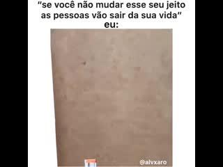 Alvaro on instagram_ _a porta da rua é serventia d.mp4