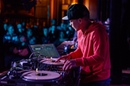 DJ QBert 2014 DMC NYC Regional Showcase
