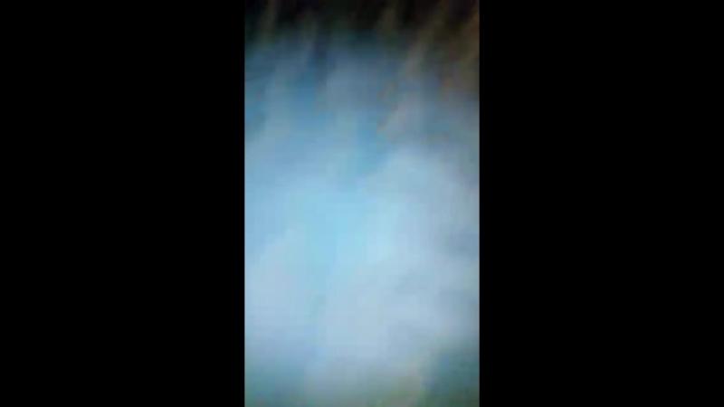 Video 91170e0148def70e6a70a1f92653a37f