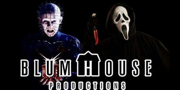 lumhouse хотят возродить «Восставшего из ада» и «Крик» Кинокомпания Blumhouse, в прошлом году выпустившая успешное продолжение классического слэшера «Хэллоуин», подумывает вернуть на экраны ещё