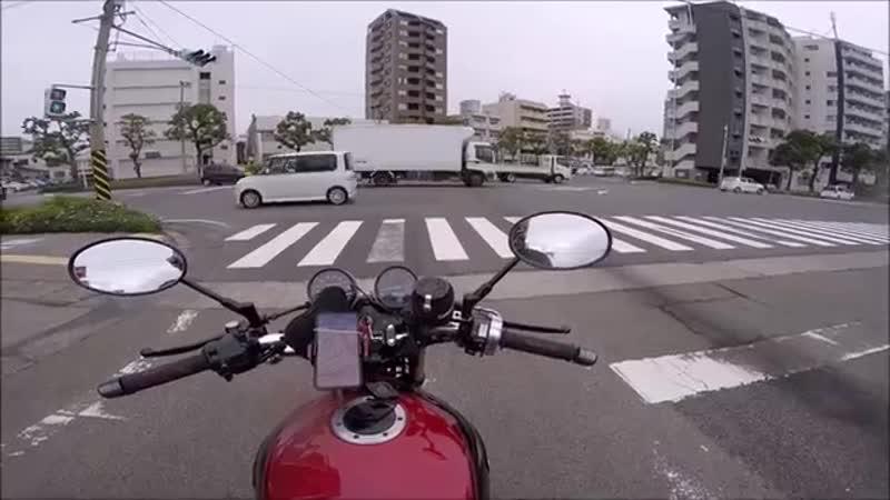 【西日本縦断13日目】勉強回。桜島からの知覧そして熊本へ...桜島〜知覧特攻平和会館〜吹上浜〜八代