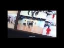 MIC Drop Remix (un-released ver.) Dance practice 미공개 안무영상