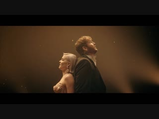 Anne-Marie & James Arthur - Rewrite The Stars [feat.ft] | #vqmusic
