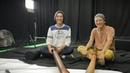 Didge Talk with Koji Matsumoto