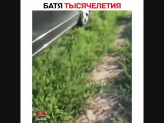 Это просто жесть)))