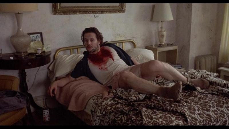 Пьянь (1987)