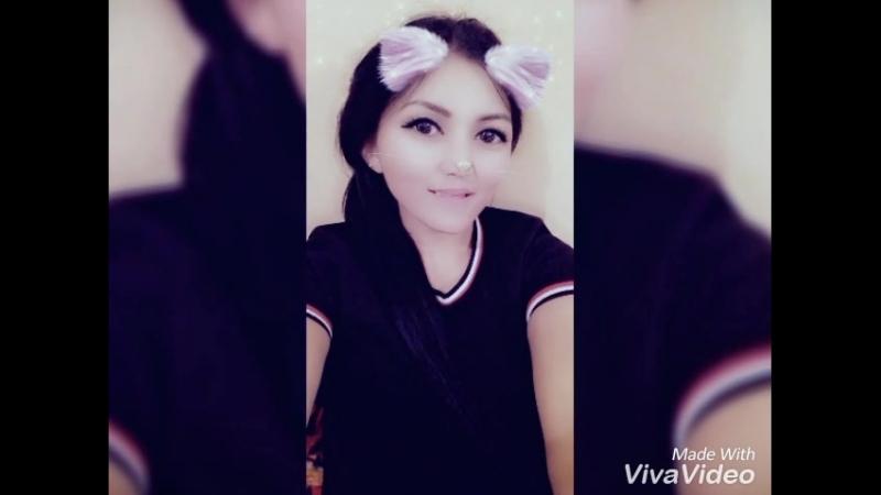 XiaoYing_Video_1539558213937.mp4