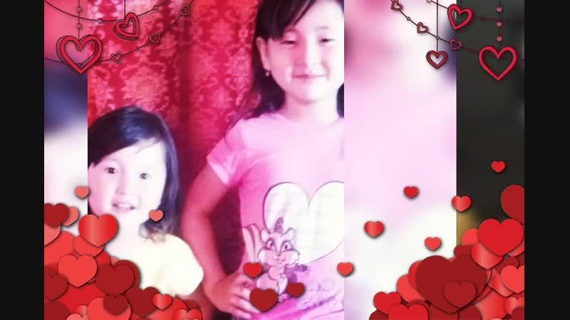 Video_2019_Jan_11_16_45_17.mp4