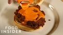 Chick-Fil-A's Secret Menu: Buffalo Spicy Chicken Sandwich | Fast Food Secret Menus