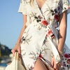 Вебинар: Самая модная на курорте (ВИДЕОЗАПИСЬ)